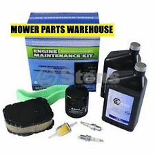 TUNE UP ENGINE MAINTENANCE KIT KOHLER 32 789 01-S TWIN CYL COURAGE SV710-SV740
