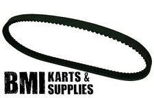 Comet 30 Series Torque Converter Belt, 203596 for Go Kart Cart Mini Bike TAV