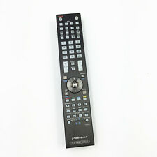 New Pioneer Remote Control for AXD1560, PRO-111FD, PRO-151FD, PRO111FD Plasma TV