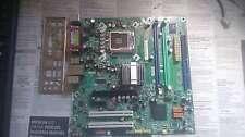 Carte mere Lenovo L-I946F rev 1.0 socket 775
