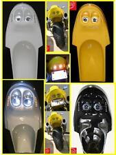 PLASTIC SUZUKI TL1000R UNDERTAIL 98-03 ANY COLOR