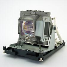 Projector Lamp Module 5J.J0W05.001/5JJ0W05001 for BenQ MP735/HP3920/W1050