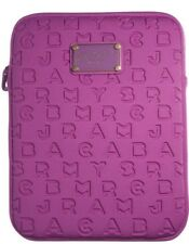 Marc by Marc Jacobs iPad Case in Purple