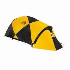 The North Face MOUNTAIN 25 TENT 2-Man Summit Series Expedition Mountaineering XP