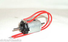 21,500 RPM HIGH TORQUE MOTOR FITS SLOT IT SCALEXTRIC NSR 1/32 SLOT CAR MOTOR