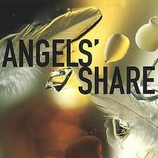 Angels' Share, New Music