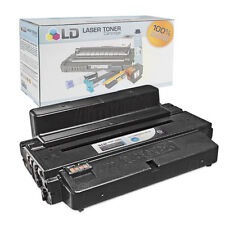 106R02313 106R2313 Black Laser Toner Cartridge for Xerox Workcentre 3325