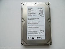 "Seagate Barracuda 7200.8 SATA 400GB Hard Drive 7.2K 3.5"" ST3400832AS 9Y7385-510"