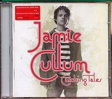 Jamie Cullum / Catching Tales