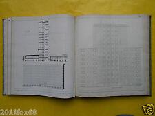 architettura casabella 1939 futurismo architecture futurism futurist art design