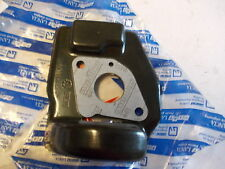DISTANZIALE CARBURATORE FIAT CINQUECENTO 700-900 92-98 CARBURETOR SPACER AIR