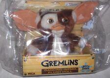 Gremlin Dancing Gizmo Figur + Sound ,ca. 20 cm --Neu,OVP,Lizenzware