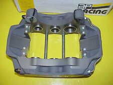 NEW 6 Piston AP RACING Brake Caliper CP5800-13SOL RHF Brembo NASCAR Xfinity J3