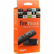 * AFFARE INCREDIBILE * Amazon Fire TV STICK & Alexa KODI Setup