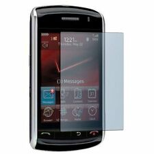 Crystal Clear Screen Protector for Blackberry Storm 9500
