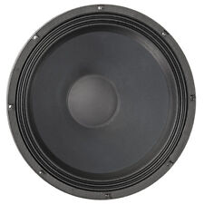"Eminence Sigma Pro 18A-2 18"" Sub Woofer 8ohm 1300W 99dB 3""VC Replacemnt Speaker"