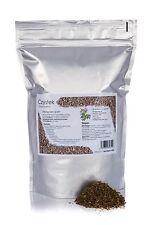 400g Cistus Incanus 100% GMO Gratis natural cuerpo limpieza té desecado hierba