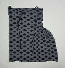 Vivienne Westwood Anglomania Skirt Women's Size 46