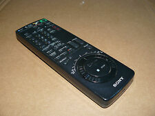 TESTED Sony RMT-V145A TV/VCR Remote Control - for SLV-736EE SLV-X831