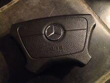 Lenkradabdeckung Abdeckung Lenkrad Mercedes Chrom Stern W124 140 SE 230 E Cabrio