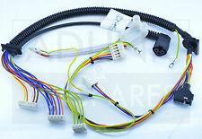 WORCESTER GREENSTAR 28 32 36 CDi COMPACT ELECTRODE LEAD & HARNESS 87186900580