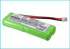 4.8V battery for Dogtra Transmitter 302M, Receiver 7100, Receiver 1100NC, Receiv