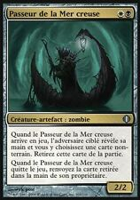 ▼▲▼ Tidehollow Sculler (Passeur de la Mer creuse) SHARDS #202 ENGLISH Magic