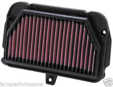 AL-1010 K&N SPORTS AIR FILTER TO FIT APRILIA TUONO V4R 2011 - 2015