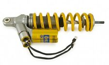 Ohlins Shocks TTX ESA BMW R1200GS 2008-2012 BM670 Free Shipping Worldwide