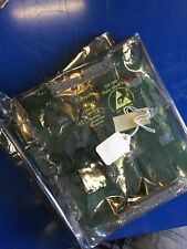 BETA RAVEN BS 18591 USED WATCHDOG CIRCUIT BOARD BS18591 *A4*