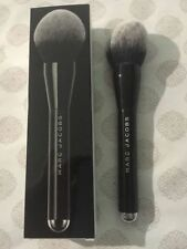 Marc Jacobs Face Brush