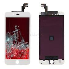 """Complete Assembly LCD Display Touch Screen Lens Digitizer for iPhone 6 Plus 5.5"""""""