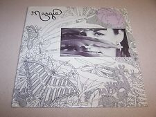 "Margie McCrory ""MARGIE lp s/t RARE jazz pop folk PRIVATE female vocals IN SHRINK"