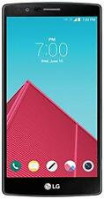 LG G4 H811 -32GB- Gray (T-Mobile) Bad IMEI -Good Condition