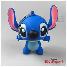 "Super Cute 4.7"" Lilo & Stitch Doll Toy Key Chain Bag Car Pendant Decoration​s"
