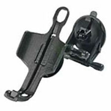 Garmin Automotive Windshield Mounting Bracket (220 Handheld)