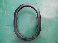 2001-2006 FORD ESCAPE AUTOMATIC SHIFTER BEZEL TRIM RING OEM 7154BB