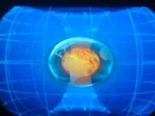 DID WE GO TO THE MOON? DVD/ILLUMINATI Secrets?/CONSPIRACY/NASA~Secret Societies