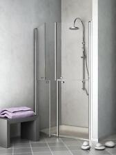 Porta Bagno Disabili In Vendita Ebay