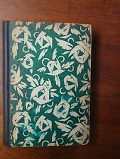 1927 1st Edition Book - Half-Gods by Murray Sheehan - Limited to 200 Copies