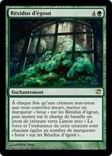 MTG Magic ISD - Gutter Grime/Résidus d'égout, French/VF