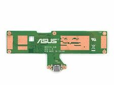 OEM Genuine Micro USB Charging Port Board for Google Asus Nexus 7 2013 Rev 1.4