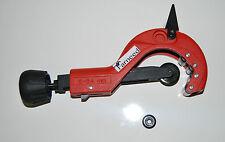 tagliatubi tagliatubo professionale per rame e plastica pvc fino a 64 mm farneed