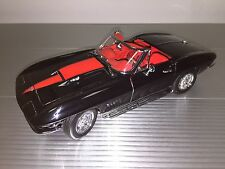 Creative Masters / Classic / 1967 Chevrolet Corvette Sting Ray / Roadster / 1:20