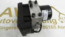 ABS-Hydraulikblock ABS BMW 34511164047   3451-1164047   3451-1164047