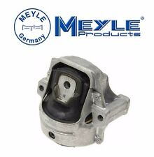 NEW Audi A-4/5 (09-12) Engine Mount Right Meyle Motor Support Bracket