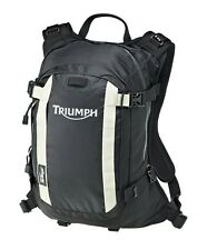 Triumph Kriega Performance R15 Hydro Backpack  -  Genuine Triumph Luggage