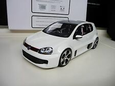 1:18 OTTO VW Golf V 5 W12 650PS Limited Edi. NEU NEW