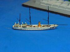 Panzerschiff Kongo (J) in 1:1250  Hersteller Hai Nr. 394
