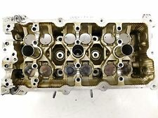 2007-2009 NISSAN QUEST OEM RIGHT SIDE ENGINE CYLINDER HEAD